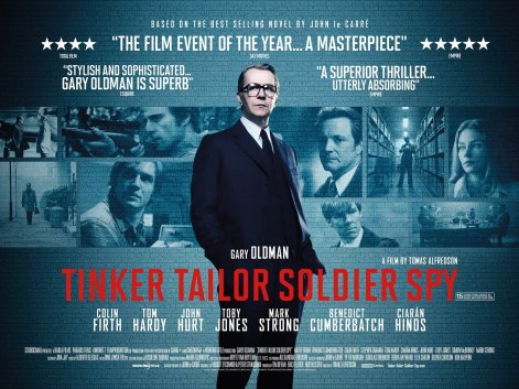 -Tinker-Tailor-Soldier-Spy-Poster-tinker-tailor-soldier-spy-25118208-1600-1200