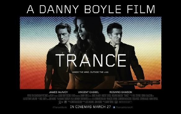 Trance-Movie-2013
