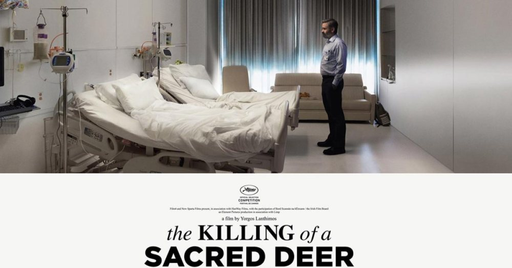 the-killing-of-a-scared-deer