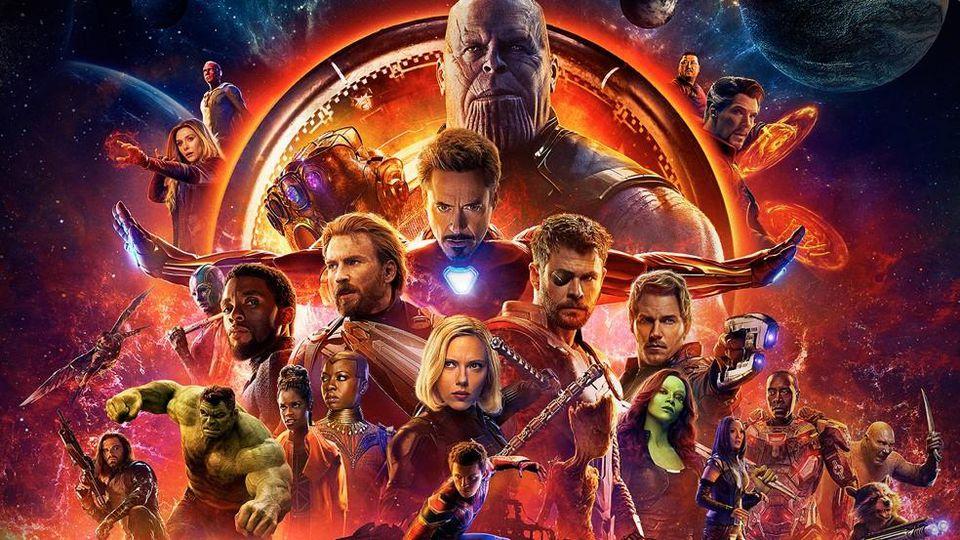 avenger-infinity