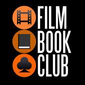 film book club
