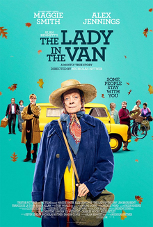 The_Lady_in_the_Van_film_poster