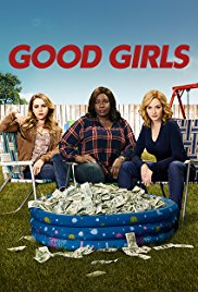 good-girls-tv-show