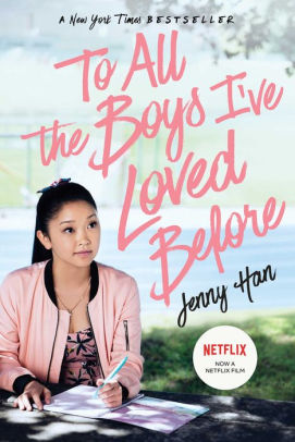 to-all-the-boys-i-loved-before-film