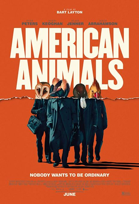 american-animals-film.jpg
