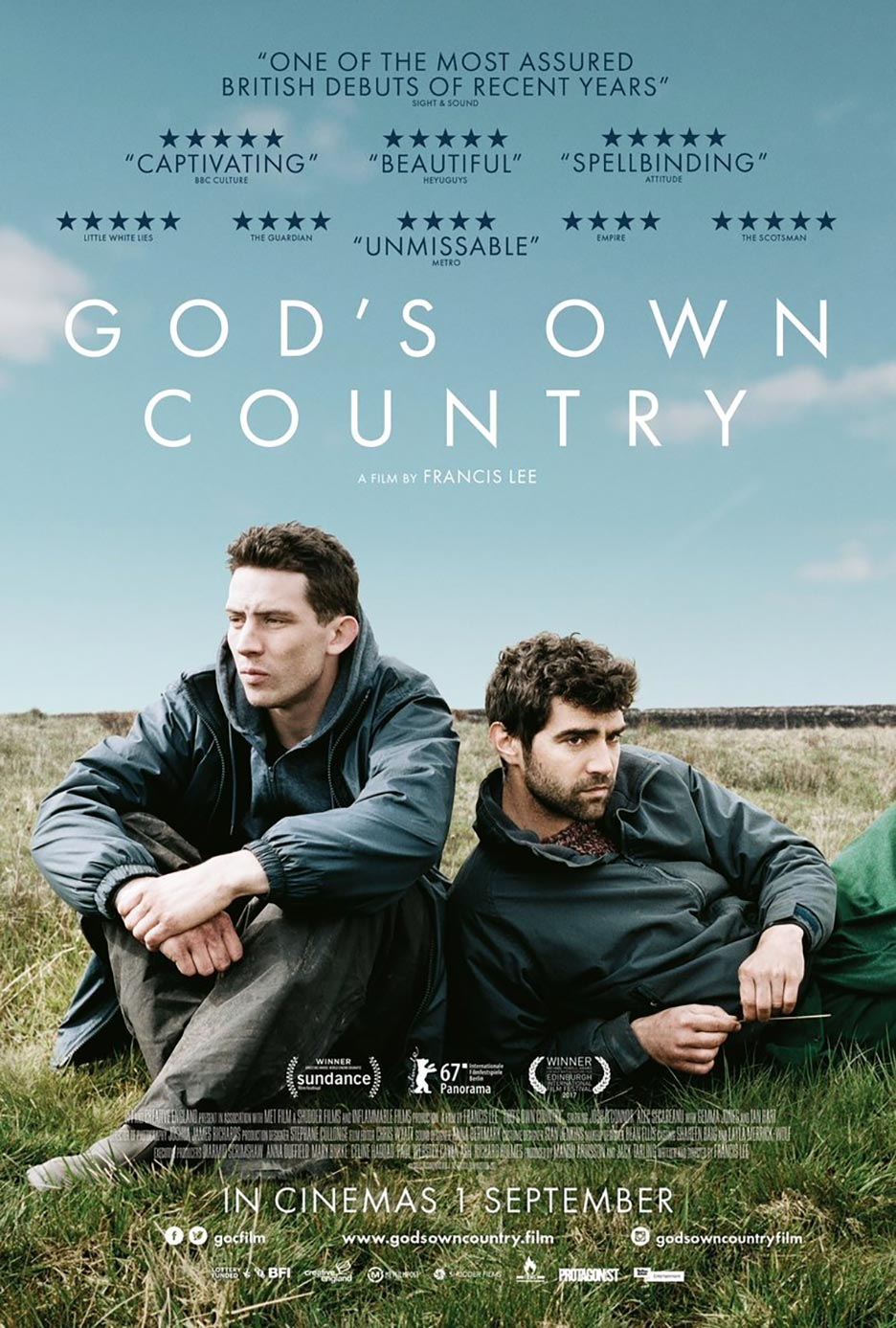 gods-own-country-poster