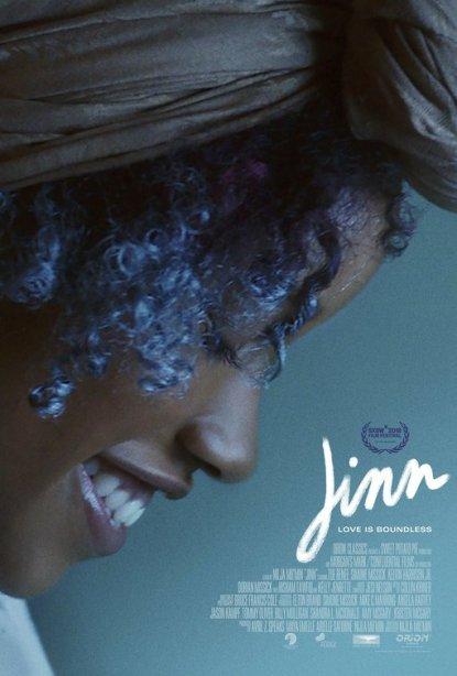 jinn-film