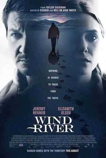 wind-river-film