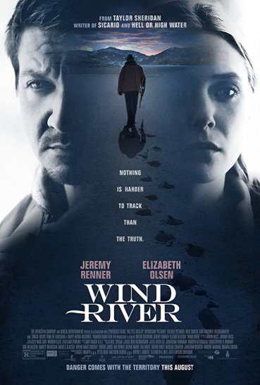 wind-river-film