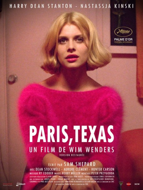 paris_texas_ver2
