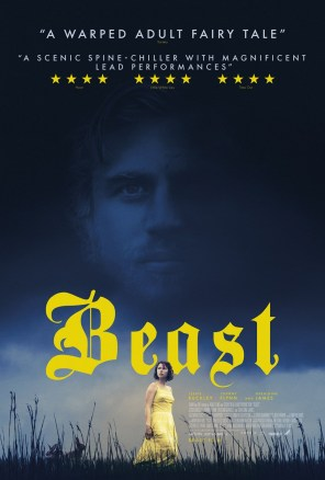 Beast-Movie-Character-Poster-1