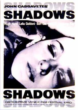 Jc_shadows