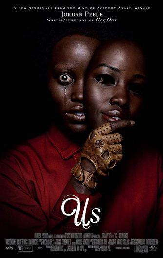 us film poster