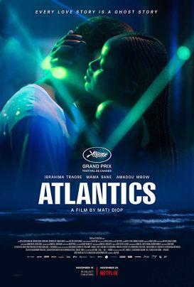 atlantics post