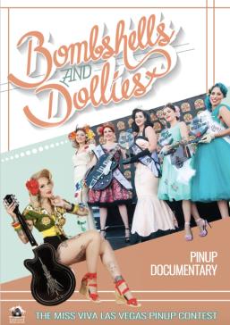 Bombshells-May-6-v2